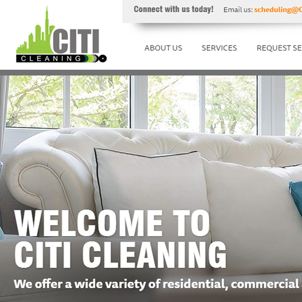 Citi Cleaning